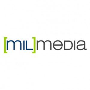 milMedia Group