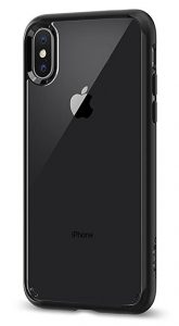 iPhone X phone case- Tech Gifts