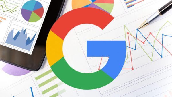 Get ready for the next google update