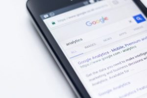 Google update made for mobile speed