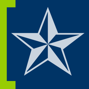General's Star