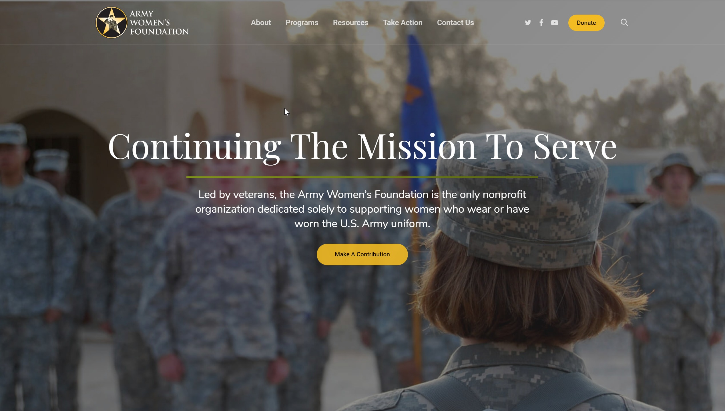 2019-01-14 13_34_26-Army Women's Foundation
