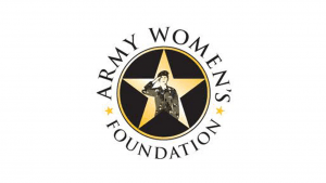 army-womens-foundation-300x169