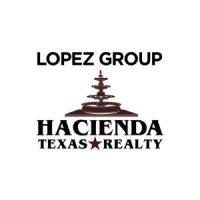 Lopez Group Realtors